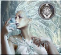 Женская магия Ора 3 аркан.png